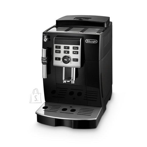 DeLonghi ECAM23.123.B espressomasin