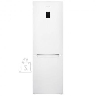 Samsung RB33J3215WW/EF külmik