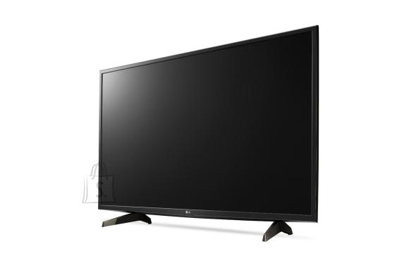 "LG 43LK5100PLA.AEE 43"" Full HD teler"