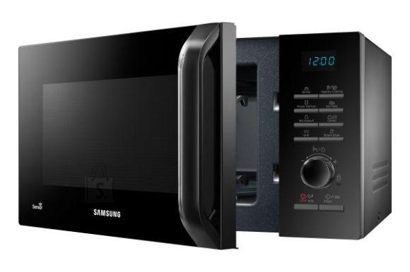Samsung MG23H3125NK/BA mikrolaineahi