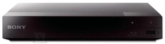 Sony BDP-S3700 Blu-ray mängija