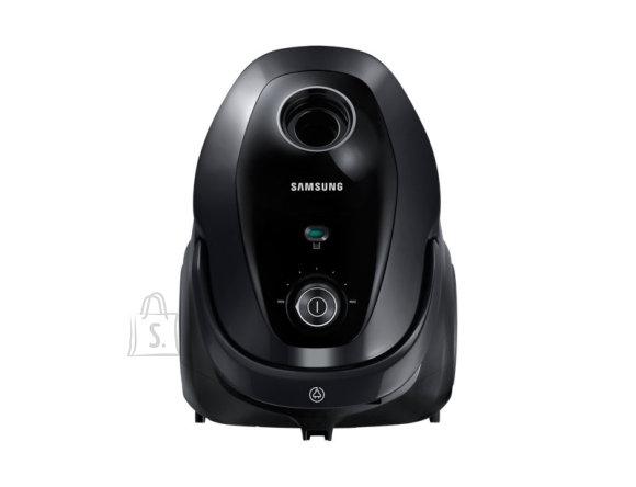 Samsung VC07M25L0WC/SB tolmuimeja