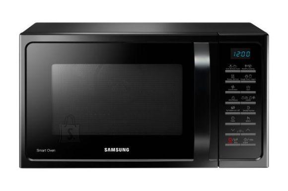 Samsung Mikrolaineahi SAMSUNG MC28H5015AK/BA