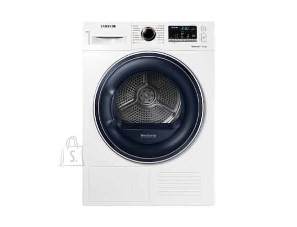 Samsung DV70M50203W/LE kuivati