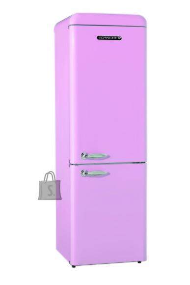 Schneider Retrokülmik SCHNEIDER SCB 250 V2 P, roosa