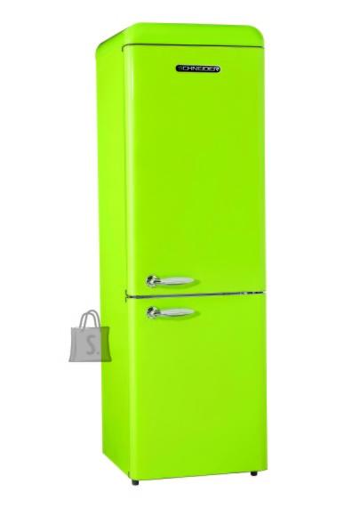 Schneider Retrokülmik SCHNEIDER SCB 300 V2 LG, õunaroheline