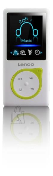 Lenco MP3 mängija LENCO Xemio 668