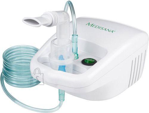 Medisana Inhalaator MEDISANA IN 500