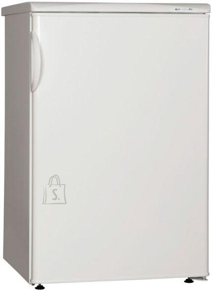 Snaige Külmik SNAIGE R130-1101AA