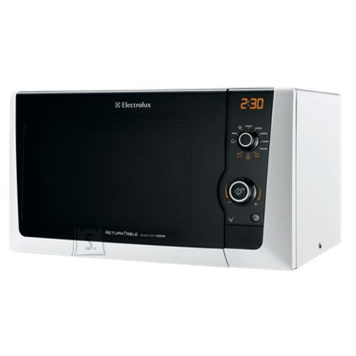 Electrolux Mikrolaineahi ELECTROLUX EMS21400S