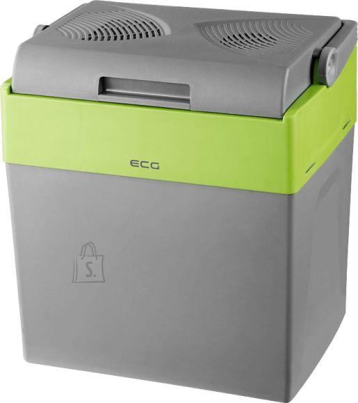 ECG Autokülmik ECG AC 3020 HC dual