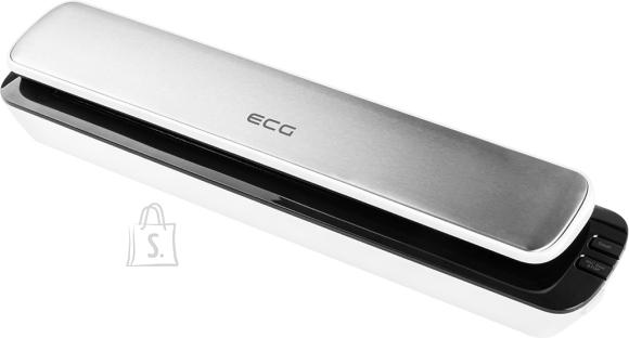 ECG Vaakumpakendaja ECG VS110