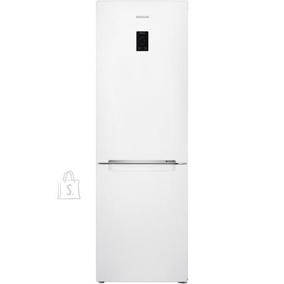 Samsung Külmik SAMSUNG RB33J3215WW/EO