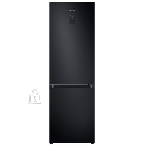 Samsung Külmik SAMSUNG RB34T675EBN/EF
