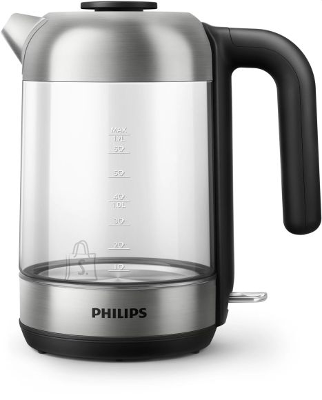 Philips Veekeetja PHILIPS HD9339/80