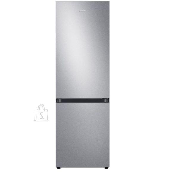 Samsung Külmik SAMSUNG RB34T602FSA/EF