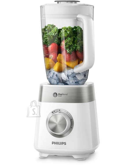 Philips Blender PHILIPS HR2224/00