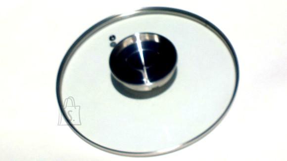 Klaaskaas 16 cm, pliidi ja ahju