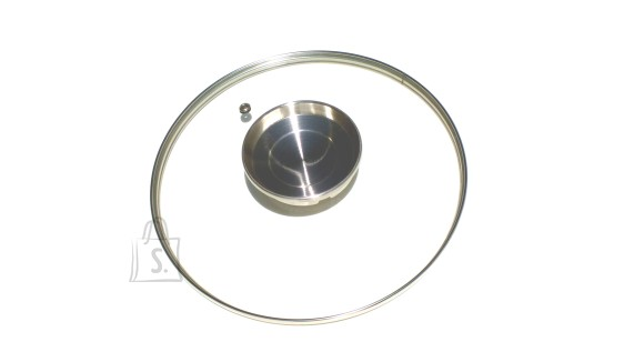 Klaaskaas ø24 cm