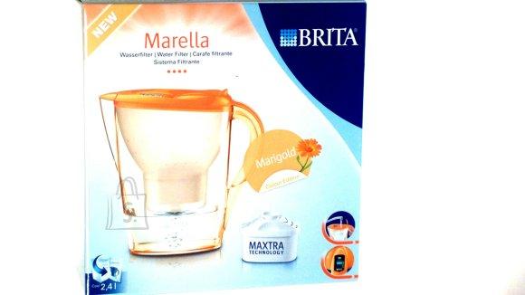 Brita veefilterkann 2,4L Marigold