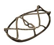 Winter-Crip libisemisvastased tallad Spiraal