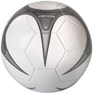 Avento Jalgpall • Warp Speeder •