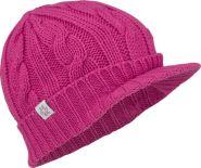 Starling kootud naiste müts Billy