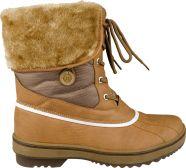 Winter-Crip talvesaapad Furtop Lumberjack