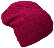 Starling kootud naiste müts Baggy