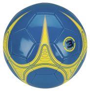 Avento mini jalgpall Wrap Skillz 3