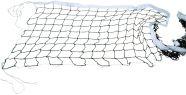 Avento Võrkpalli võrk 9.5 x 1 meeter