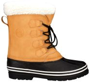 Winter-Crip meeste talvesaapad Canadian Lumberman