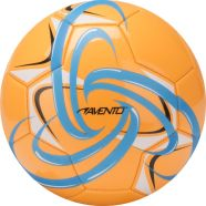 Avento jalgpall
