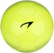Avento jalgpall Glossy
