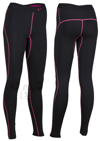 Avento naiste kompressioon püksid