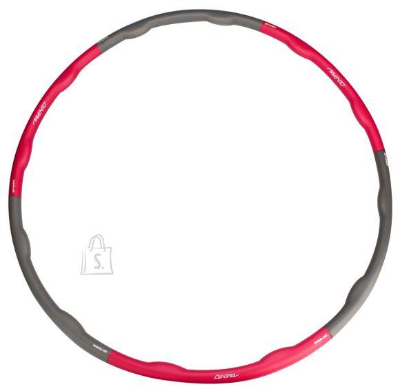 Avento kokkupandav hularõngas Ø100 cm/1.2kg
