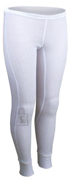 Avento naiste soojapesu püksid