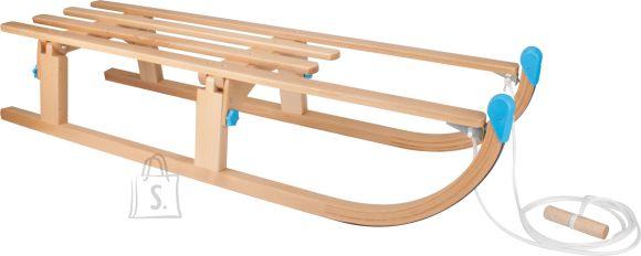 Nijdam puidust kokkupandav kelk Foldable