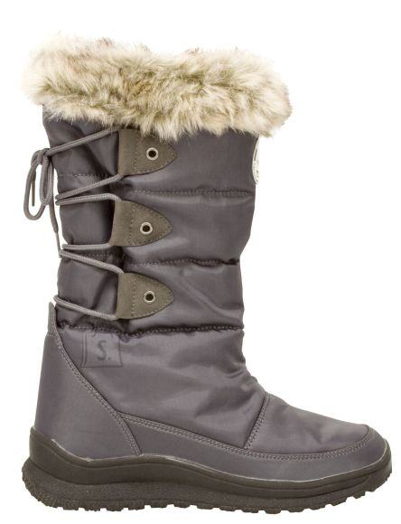 Winter-Crip naiste talvesaapad Furtop Stroller