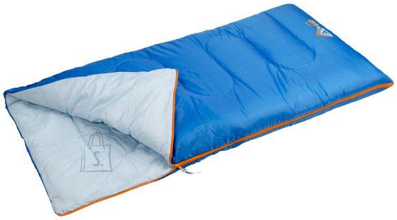 Abbey Camp tekiks lahtikäiv magamiskott Uni