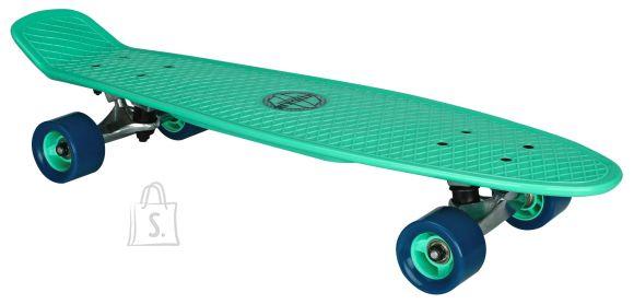 Nijdam plastikust rula 71 cm Flipgrip-board