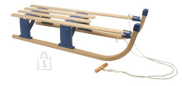 Nijdam puidust kokkupandav kelk Foldable II