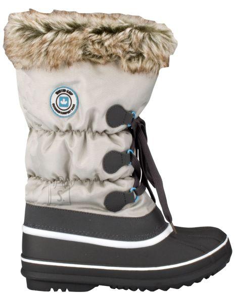 Winter-Crip naiste talvesaapad Canadian Strapper