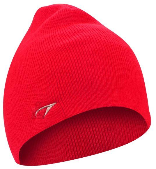 Avento kootud müts Jamie