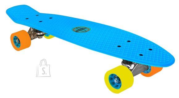 """Nijdam plastikust rula 22.5"""" • Flipgrip-board •"""
