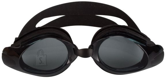 Waimea ujumisprillid Goggles Senior