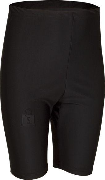 lühikesed spordipesu püksid