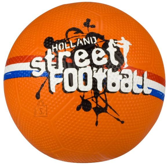 Avento tänava jalgpall 16ST