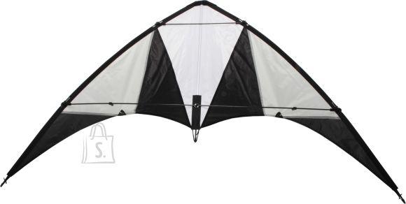 Airow tuulelohe Skytracer 140 cm