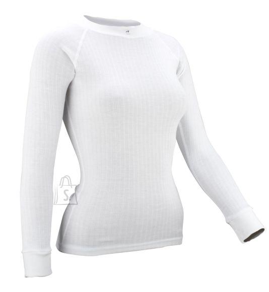Avento naiste soojapesu särk, pikkade varrukatega